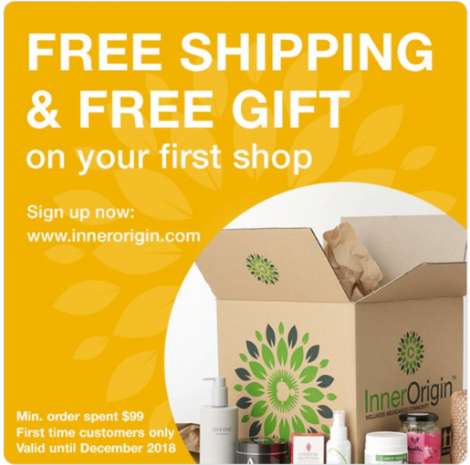 Offering free shipping could be the nudge that the customers need to buy from a new seller.