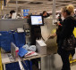 What Consumers Expect From Self-Checkout