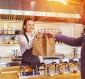 COVID-19's Impact on Retail Store Associates