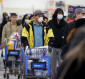 Walmart, Target Introduce New Safety Measures, Other COVID-19 Retail News