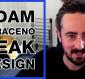 How Peak Design is Adapting to COVID-19