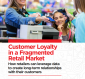 Tips for Creating Long-Term Customer Relationships