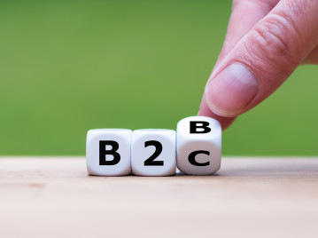 Cutting Customer Experience Barriers Across B2B and B2C Channels