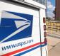 4 Reasons Postal Reform Legislation is a Must-Have