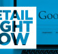 How to Compete With Amazon in Google Search