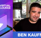 CAMP CEO Ben Kaufman's Secret to Motivating Staff