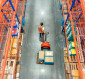 How to Grow Profit With a Disrupted Supply Chain