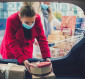 Keep Pandemic Era Conveniences to Retain Customers