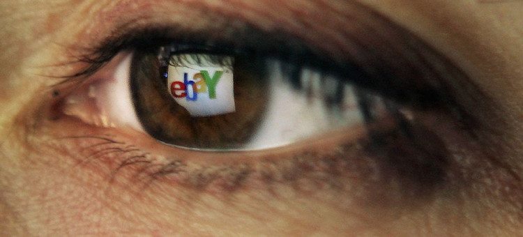 How eBay Used AI-Powered Copywriting to Boost Email Marketing Performance by 700,000+ Opens Per Campaign