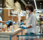 The Future of Brick-And-Mortar Retail