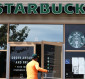 Starbucks Reaches Deal With EEOC Over Promotions