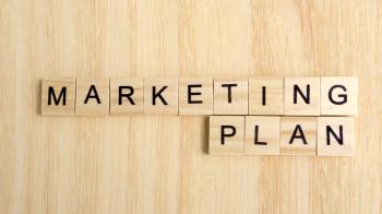 Promo Plan-How to Profitably Grow E-Commerce Sales
