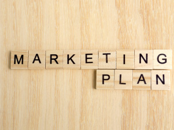 Promo Plan: How to Profitably Grow E-Commerce Sales With Individualized Promotions