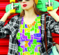 Digital Printing is Changing the Fashion Industry