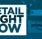 What to Expect During Amazon Prime Day 2021