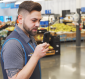 Walmart's New App to Empower Store Associates