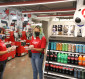 How Tech Can Transform the Store Associate Role