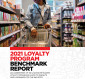 Report Reveals Insights Into Top Loyalty Programs