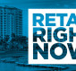 Attend the 2021 Women in Retail Leadership Summit