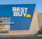 Best Buy Extends New Paid Membership Program