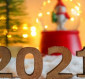 Solid CRM Will Drive Success This Holiday Season