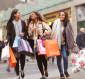 NRF: September Retail Sales Rise 0.7%