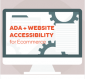 ADA and Web Accessibility: Legally Required or Best Practice?