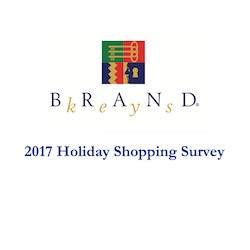 Brand Keys Holiday Spend Survey: Retailers Must Prepare Early