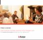 Take Customer Purchase Journeys to the Strategic Level