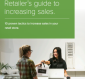 The Modern Retailer's Guide to Increasing Sales