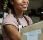 Marketplace Marketing Boosting Retail Sales