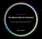 Customer Experience: The Black Hole for Retailers