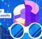 2018 State of Consumer Loyalty Proves How Much Brands Matter in an Amazon World
