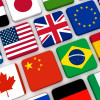 Crossing the Border: Global E-Commerce Strategies