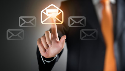 Triggering Email Marketing Success