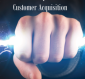 How to Use Data to Power Up Your Customer Acquisition