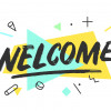 How To Maximize Your Welcome Campaigns