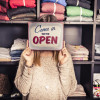 Working Toward Recovery in Retail