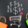 The Story of Future E-Commerce Success