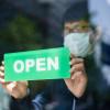 Preparing Your Store for Success Post-Pandemic