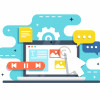 The Role of Product Content Management in Success
