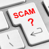 Satisfy Customers and Mitigate Fraud