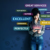 DTC Brands and the Future of Customer Experience