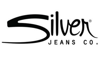 Canadian Retailer Silver Jeans Co. Expanding Into the U.S.