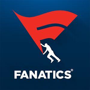 Fanatics Acquires Majestic, Maker of MLB Uniforms