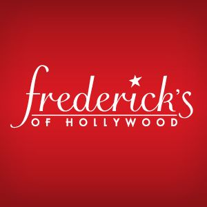 fredericks of hollywood company analysis Frederick's of hollywood: up close and personal analysis doesn't dictate better contact a year later the operation moved to hollywood the company.