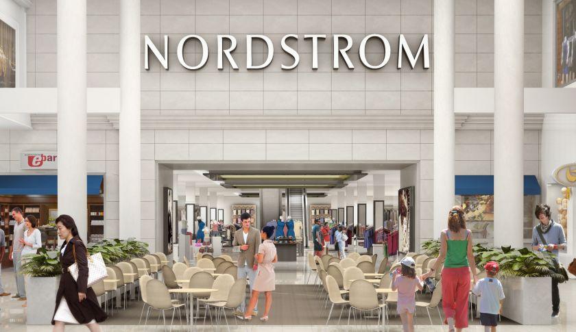 nordstrom ivanka trump boycott
