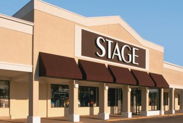 Stage Stores to Acquire About Half of Gordmans  Stores d4c1e2937