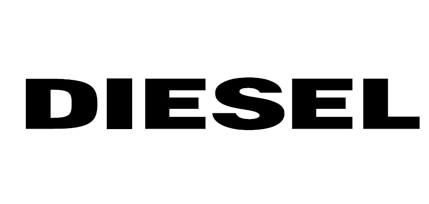 Why Diesel Decided to Go Big on Pornhub - Total Retail