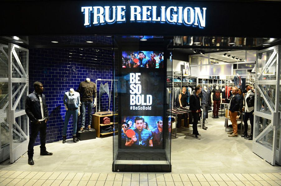 true religion files for bankruptcy protection. Black Bedroom Furniture Sets. Home Design Ideas